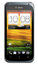 Enjoy !! with the new HTC One S Deals free attractive gifts and price!