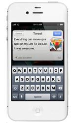 Apple iPhone 4S White 16GB Deals