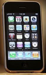 How To Sell My Iphone 3g Quickly Online