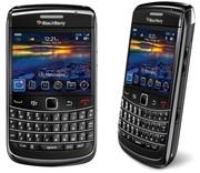 New Blackberry Bold 9780 Smartphone Unlocked