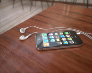 XMAS PROMO!!! Authentic Brand New Apple Iphone 4/Apple Ipad 64Gb