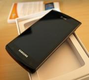 New Samsung I9000 Galaxy S Unlocked
