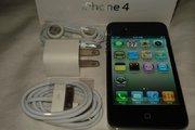 Selling : Apple iphone 4g 32gb ,  Apple iPad 2 Wi-Fi 3G 64Gb