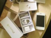FS: Apple iPhone 4S 64GB /Apple iPad 3 64GB + Wifi 4G