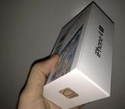 Apple iPhone 4s,   Apple iPad 64GB,  Samsung Galaxy S3 Blackberry porsch