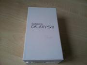 FS: Samsung Galaxy S3/Apple iPhone 4S 64GB/HTC One X S720e