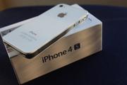 Buy Latest version Apple iPhone 4S, Blackberry porsche design p'9981, Ap
