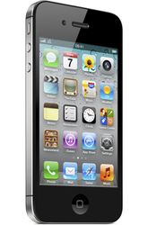 Visit Best Mobile Phone Comparison Site of UK