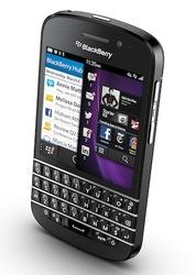 Brand New BB Z10, BB Q10,  iPhone 5