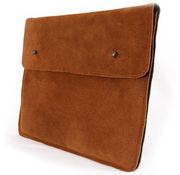 Designer iPad Case Oozes Oomph and Style