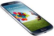 Galaxy S4 Deals