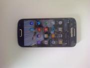 Samsung Galaxy S4 Mini {Good Condition}