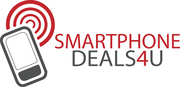 Compare Mobile Phone Deals